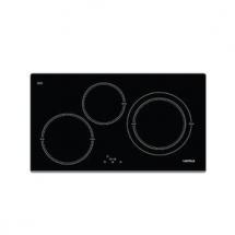 Bếp từ 3 vùng nấu HAFELE HC-I773D