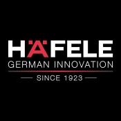 Khóa cửa điện tử Hafele của nước nào? khóa cửa điện tử Hafele có tốt không