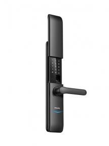Khóa điện tử Philips Easykey 7000 Lever lock