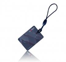 Thẻ từ HAFELE Tag Mifare cho khóa điện tử