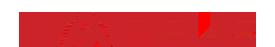 logo Hafelelock